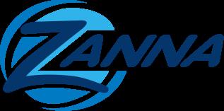 Zanna Toys